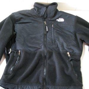 North Face Denali Fleece Jacket, M